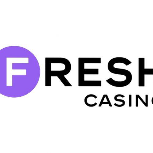 Онлайн казино Fresh с уникальной программой лояльности и положительными отзывами