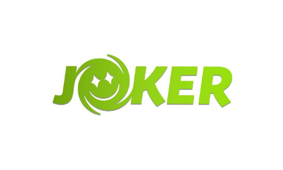 Онлайн казино Joker – несколько способов регистрации, распространение промокодов и бонусов