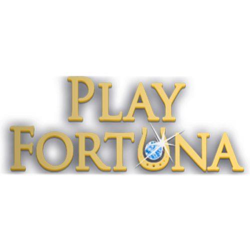 Онлайн казино Play Fortuna – щедрая программа лояльности и простая регистрация