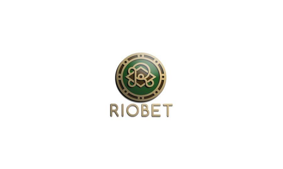Онлайн казино Риобет – уникальная программа лояльности, бонусы и промокоды